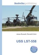 USS LST-558