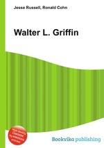 Walter L. Griffin