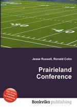 Prairieland Conference