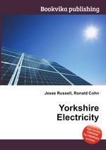 Yorkshire Electricity
