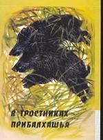 В тростниках Прибалхашья (Жизнь и приключения ссыльного натуралиста 1941-1946 гг.)