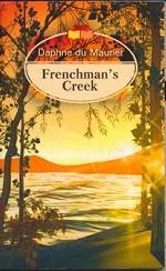 Frenchman`s Creek