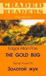 The Gold Bug: учебное пособие по английскому языку