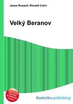 Velk Beranov