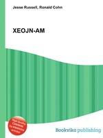 XEOJN-AM