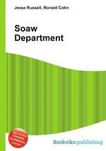 Soaw Department