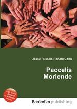 Paccelis Morlende