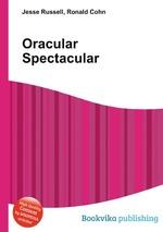 Oracular Spectacular