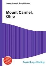 Mount Carmel, Ohio