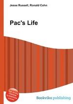 Pac`s Life
