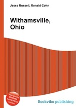 Withamsville, Ohio