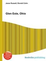 Glen Este, Ohio
