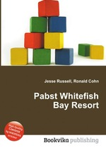 Pabst Whitefish Bay Resort