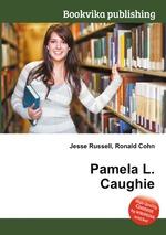 Pamela L. Caughie
