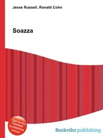 Soazza