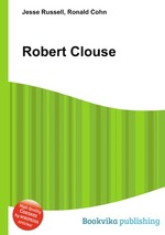 Robert Clouse
