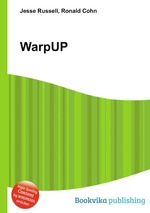 WarpUP