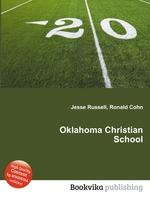Oklahoma Christian School