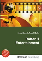 Rafter H Entertainment