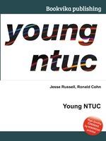Young NTUC