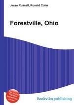 Forestville, Ohio