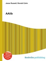 AAlib