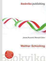 Walther Schcking