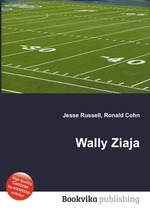 Wally Ziaja