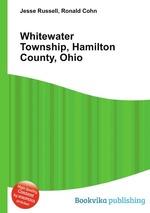 Whitewater Township, Hamilton County, Ohio