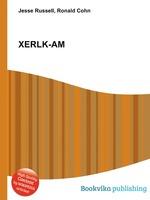 XERLK-AM