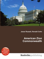 American Zion Commonwealth