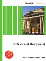 Of Mice and Men (opera)