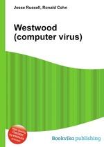 Westwood (computer virus)