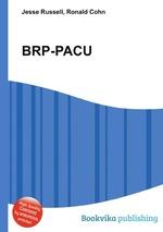 BRP-PACU