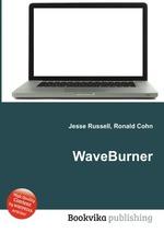 WaveBurner