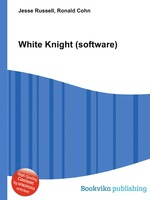 White Knight (software)