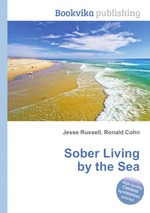 Sober Living by the Sea