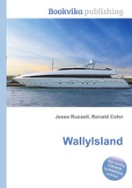 WallyIsland