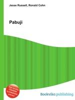 Pabuji