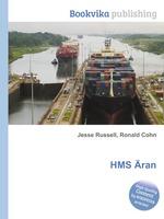 HMS ran