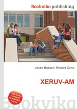 XERUV-AM
