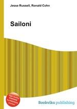 Sailoni