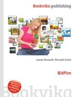 BitPim