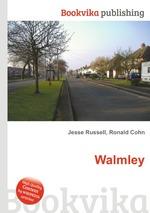 Walmley