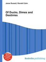 Of Ducks, Dimes and Destinies
