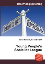 Young People`s Socialist League