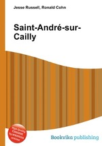 Saint-Andr-sur-Cailly