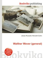 Walther Wever (general)
