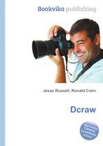 Dcraw