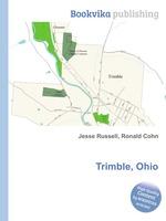 Trimble, Ohio